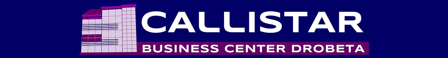 CALLISTAR BUSINESS CENTER